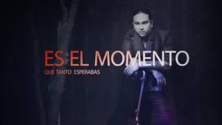 Sebastian Mendoza - Toma Mi Mano
