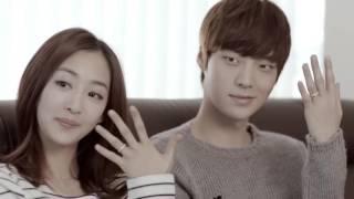 Soch Na Sake Full Video Song by #ssk
