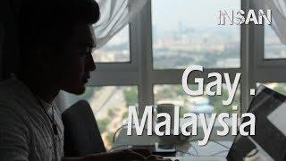 INSAN - Gay.Malaysia