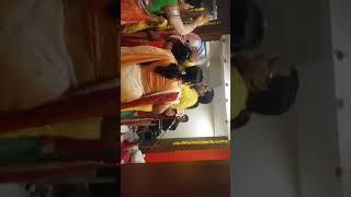 Ravi Jain Songs Live Uncut Videos