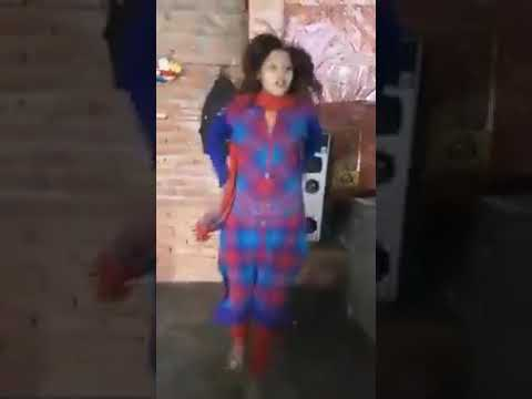 Xxx Mp4 Ye Hai Pakistani Bachi 3gp Sex