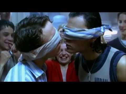Xxx Mp4 Gay Kiss German Movie Klassenfahrt Eng Subs 3gp Sex