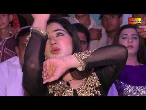 Xxx Mp4 Mehak Malik Dhola Mariya Watta Chukawan New Dance Video In Multan 3gp Sex