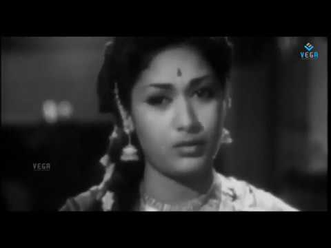 Xxx Mp4 Mahanati Savitri Kanyasulkam Telugu Full Movie Part 1 N T Rama Rao Savitri 3gp Sex