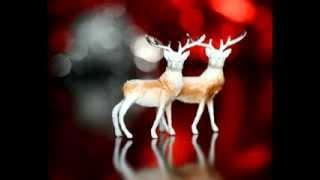 Opm Tagalog Christmas Songs
