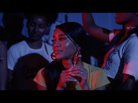 Xxx Mp4 Saweetie Good Good Official Video 3gp Sex