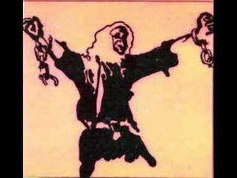 özgürlük türküsü arix ve koyê dêrsim