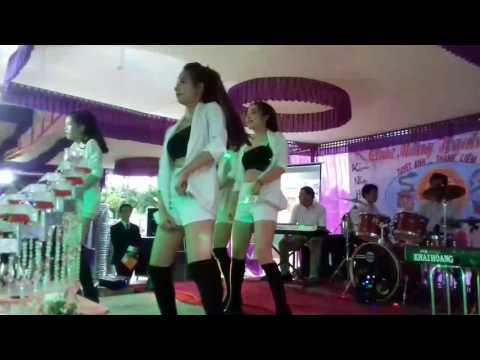 Xxx Mp4 Vu Doan Thien Anh GiaLai Happy Smile 👀💃💃💃 3gp Sex