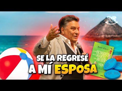 Xxx Mp4 Rogelio Ramos Mi Vieja Es Bien Complicada 3gp Sex