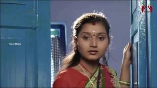 Newly married wife romance with her husband friend in Tamil Movie Ilakkana Pizhai