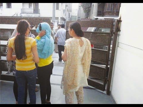 Xxx Mp4 Crime Report Pink City जयपुर बना देह व्यापर का अड्डा Sex Racket In Pink City Jaipur 3gp Sex