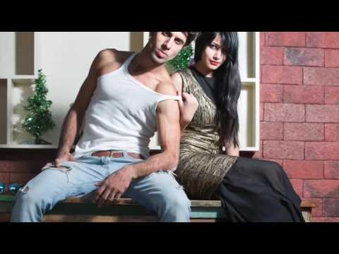 Xxx Mp4 BEHIND THE SCENES OF KAPIL GULATI PHOTOGRAPHY 3gp Sex