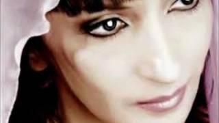 Nasiba Abdullayeva - Sevirem de (Dodağına Gülüş Qonub)