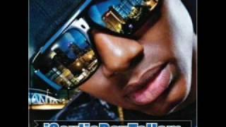 Soulja Boy Ft. Arab - Wit My Yums On - iSouljaBoyTellem - Full Version!