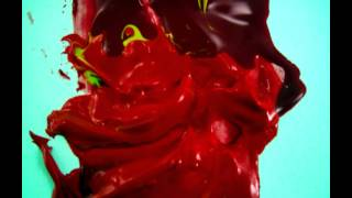 Mauricio Kagel: Serenade (1994/1995)