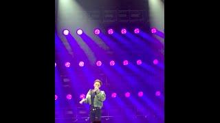 151024 BIGBANG MADE TOUR MACAU - 月亮代表我的心 BY TaeYang