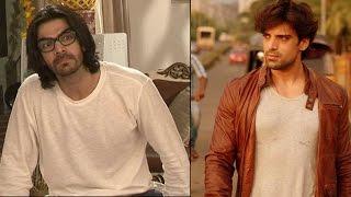 Bahu Humari Rajnikant: Mohit Malik to replace Karan V Grover in the show | Filmibeat