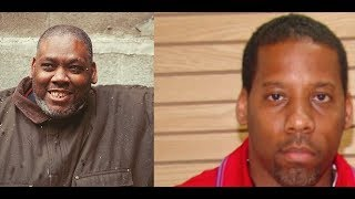 AZ (Paid in Full) RESPONDS tp Kevin Chiles Funk Flex Interview Claiming He was working with FEDS.