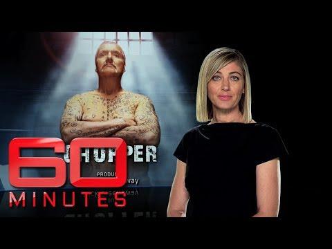 Xxx Mp4 Mark Chopper Read39s Final Interview Part Two 2013 60 Minutes Australia 3gp Sex