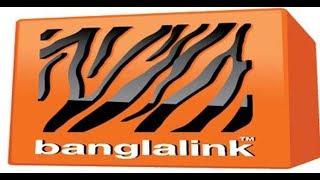 Banglalink theme by Habib Wahid Cover by Rahat