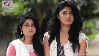 bangla natok aami aar amaar icche apurbo and moushumi