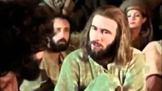 The Story of Jesus - Fuuta-Jaloo / Fuuta-Jalon / Fouta Djallon / Pular Language (Guinea, W. Africa)