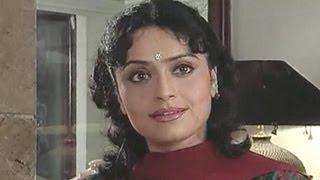 Shaktimaan - Episode 182