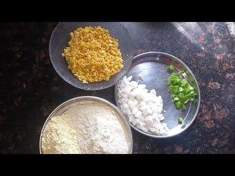 Xxx Mp4 एक बार दाल ढोकली इस तरह से बनाकर देखिये Rajasthani Dal Dhokli Recipe 3gp Sex