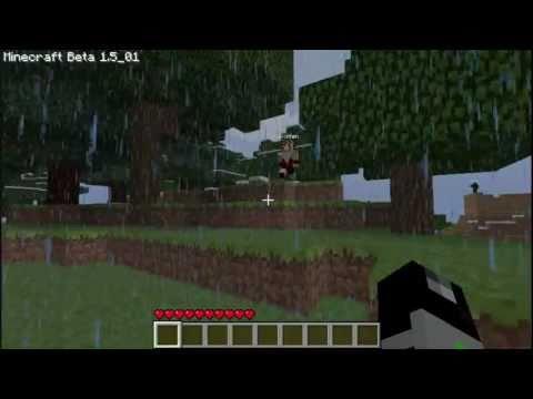 Xxx Mp4 Minecraft Bros Multiplayer Let S Play With Teams E10 Ambush 3gp Sex