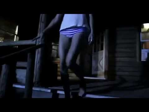 Dan Balan - Justify Sex   Vitamin Aqua
