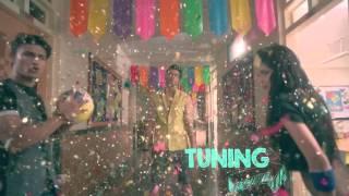 Kaisi yeh yaariaan promo song