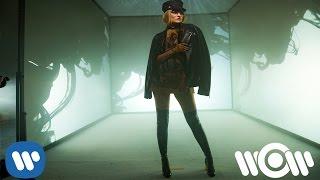 Filatov & Karas feat. Masha – Лирика | Премьера клипа