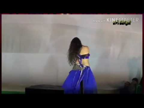 Xxx Mp4 Bhojpuri Aarkestra Sad He Teen Baje Munny Jarur Milegi Mp4hd Video Song 3gp Sex