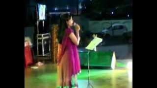 chithiye sung by shilpi kaushik