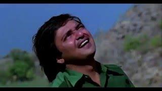 Chashme Buddoor 1981 1080p