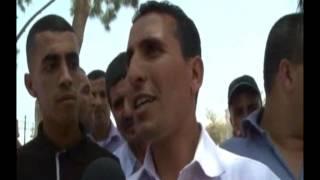 خاتم سليمان 6 موسم 2013