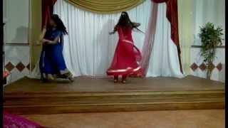 tamil wedding reception dancekannodunagadadia dia dole yarukaga saree ke falllungi dance