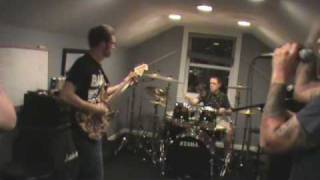 Alive (Pearl Jam Cover)