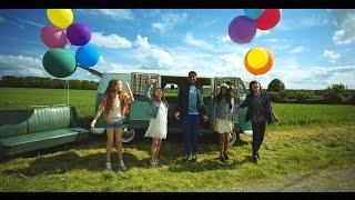 Kids United - Destin (Official Video)
