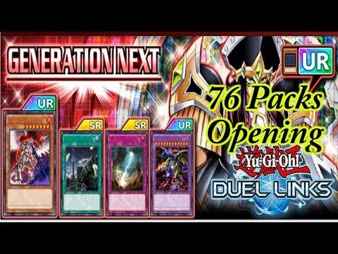 Xxx Mp4 Abriendo Sobres En Yu Gi Oh Duel Links Nueva Caja Generation Next Tenemos Al Bufón Escolta Arcano 3gp Sex