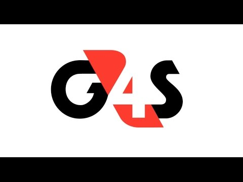 G4S South Africa