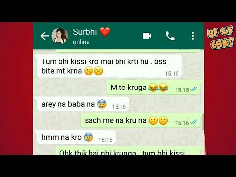 Xxx Mp4 Surbhi Romantic Sex Chat 3gp Sex