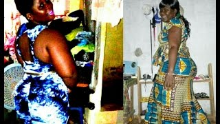 African queens dominate girls fashion cosmetic evolution hair goddess culture