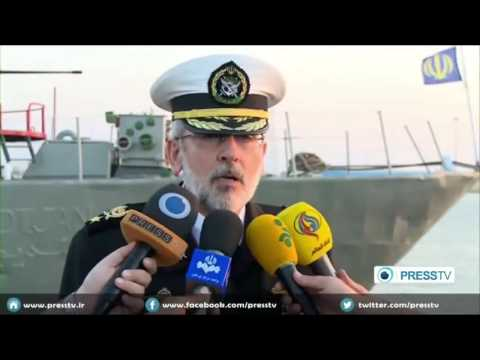 watch Iranian Rasol-Allah Drills (2014): Iran's military drills continue in south | power drill uses