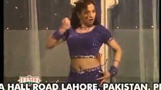 Ankh say chalka ansoo aur ja tapka sharab main   YouTube