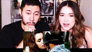 HALF GIRLFRIEND | Trailer Reaction & Discussion!