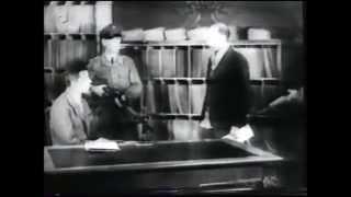 Maximilian Grabner, Auschwitz, Grabner Trial 1944 in Weimar