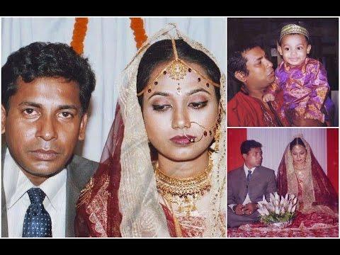অভিনেতা মোশাররফ করিম এর জীবন কাহিনী   Biography of Bangladeshi Actor Mosharraf Karim