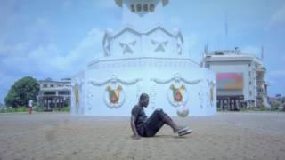 stephane ode super freestyle du camerounais d animation petite compile juin 2016