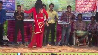 Super Hit Bangla dance by Munira
